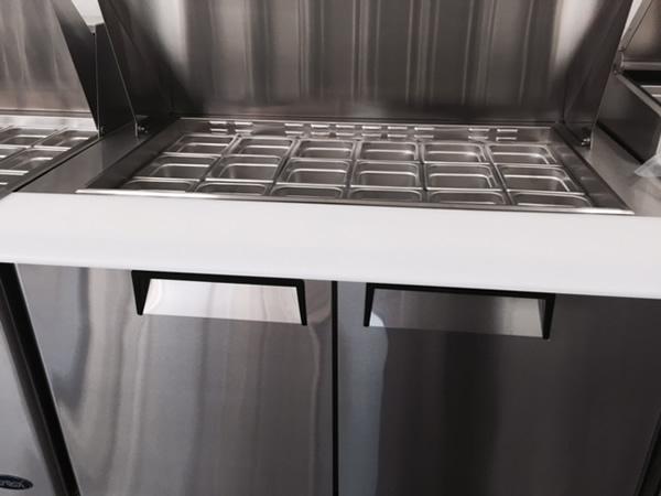 Grill oven fryer utensil sink ice maker cookware